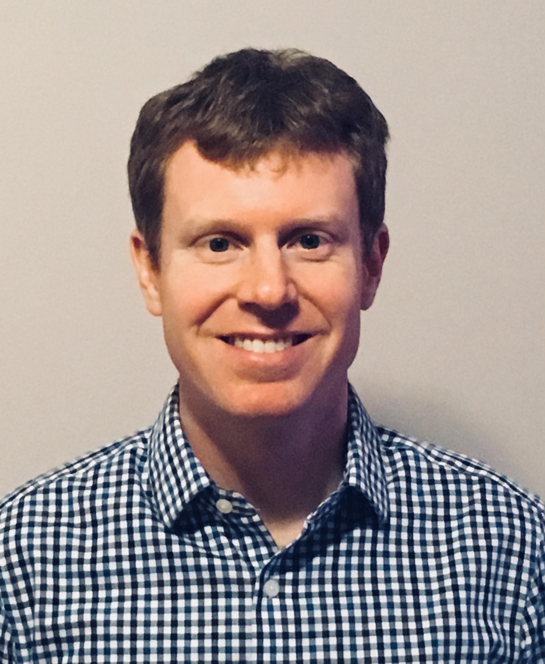 Jared Markowitz